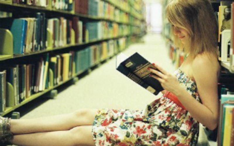 Chitaem_v_originale_knigi_na_angliyskom_-_uchim_angliyskiy_vmeste_1-3 Ном унших ашиг тусын тухай 10 зөвлөмжийг танд хүргэж байна