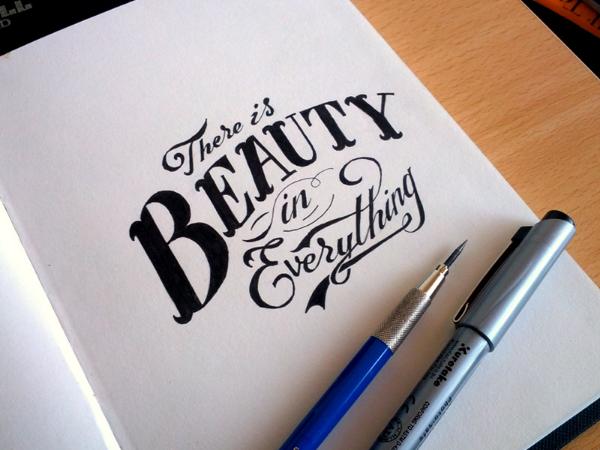 Топик Самых Красивых Английских Слов - Учим английский вместе