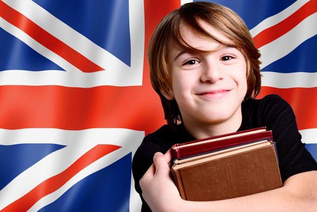 №15 Преодолеваем Экстренные Ситуации С Английским - Учим английский вместе