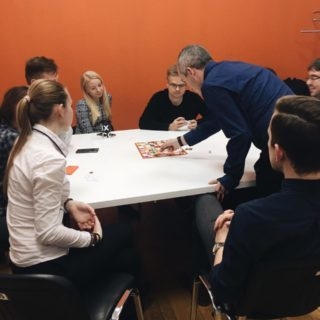 Курсы Английского Языка Для Студентов - Учим английский вместе