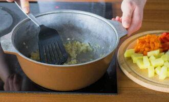 «овощное Рагу» По-английски - Учим английский вместе