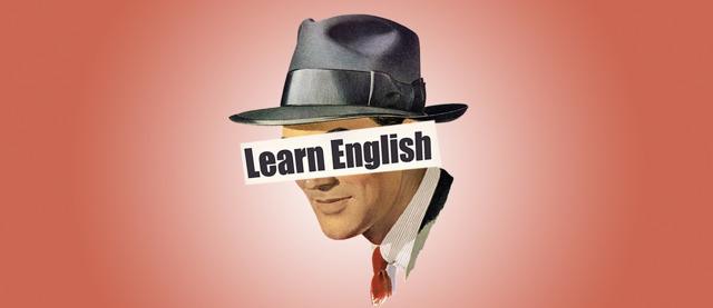 4 Совета Для Тех, Кто Хочет Выучить Английский - Учим английский вместе