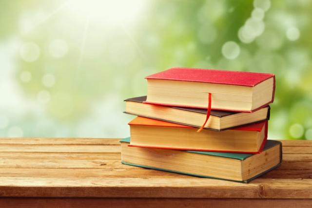 Как Читать Книги На Английском - Учим английский вместе