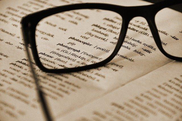 Англійська Транскрипція - Транскрипція Англійських Букв - Учим английский вместе
