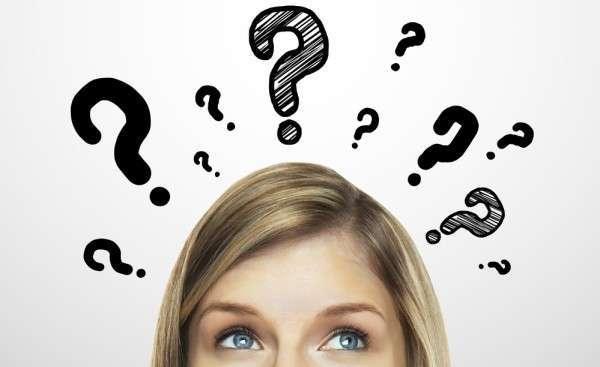 5 Причин, Почему Вы Не Можете Заговорить На Английском - Учим английский вместе