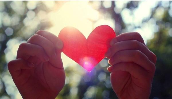 All You Need Is Love. Поговорки О Любви В Английском Языке. - Учим английский вместе