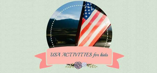 Топик The Usa - Сочинение США На Английском Языке - Учим английский вместе