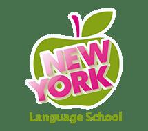 Рівень Proficiency — Рівень Вільного Володіння Англійською C2 - Учим английский вместе