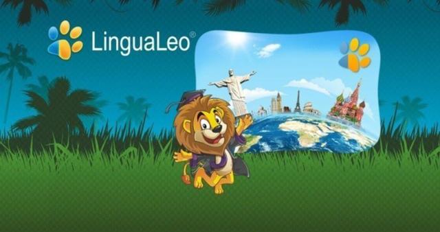 Учим Школьные Предметы На Английском! - Учим английский вместе