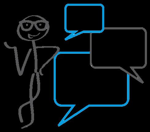 Как Рассказать О Себе На Английском Собеседовании — Tell Me About Yourself - Учим английский вместе