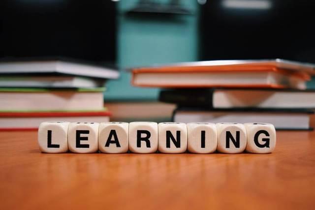 Как Учить Английские Слова: 7 Советов По Запоминанию, Которые Работают - Учим английский вместе
