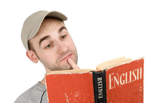 Английские Падежи На Практике - Учим английский вместе
