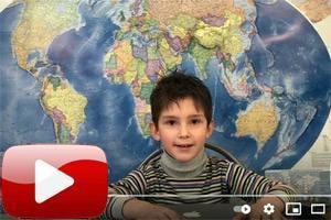Как Научиться Писать На Английском Без Ошибок - Учим английский вместе