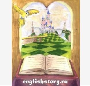 Читаем В Оригинале: Книги На Английском - Учим английский вместе