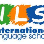 Курсы Английского Языка - 14 Курсов Английского С Преподавателем - Учим английский вместе