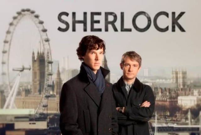 Сериал Настоящий Детектив — Факты И Цитаты На Английском Из Сериала - Учим английский вместе