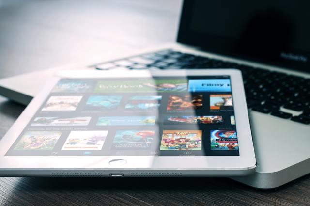 Як Вивчати Англійську За Серіалами I Фільмами - Фільми Для Вивчення Англійської Мови - Учим английский вместе