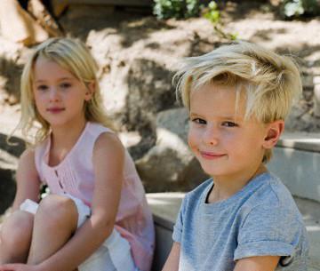 Лучшие Страны И Места Для Путешествий С Детьми - Учим английский вместе