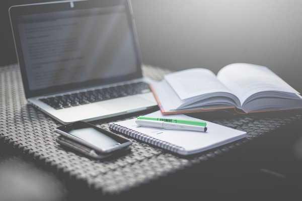 Как Выучить Английский Язык Дома - Инструкция Изучения Английского В Домашних Условиях - Учим английский вместе