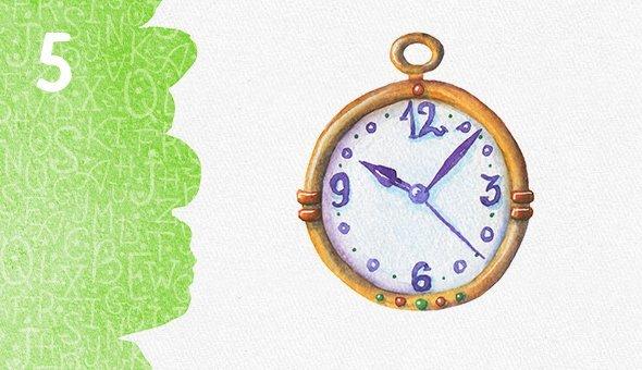 Как Сфокусироваться На Важных Делах И Не Терять Время - Учим английский вместе