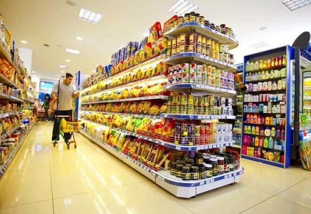 Цены На Продукты В Американских Супермаркетах - Учим английский вместе