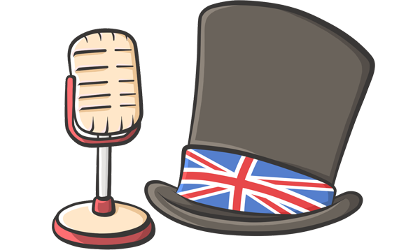Как Писать На Английском Легко И Правильно - Парочка Нужных Советов От Englishdom - Учим английский вместе