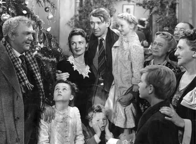 Фильмы И Песни На Новогодние Праздники - Учим английский вместе