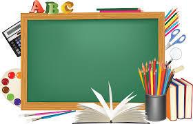 Моя История Изучения Английского - Учим английский вместе
