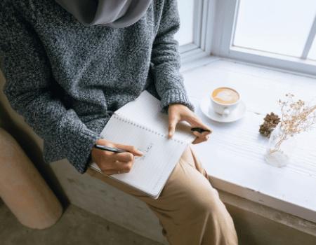 Что Посмотреть И Что Послушать На Английском - Учим английский вместе