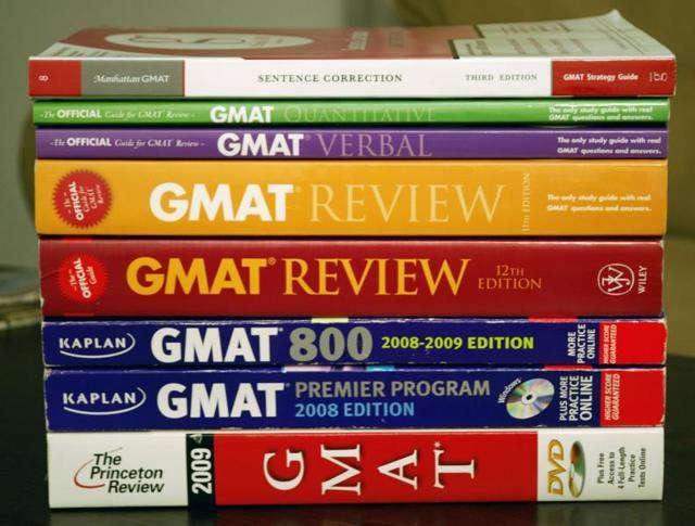 Как Сдавать Экзамен Gmat - Структура Теста И Система Оценивания - Учим английский вместе
