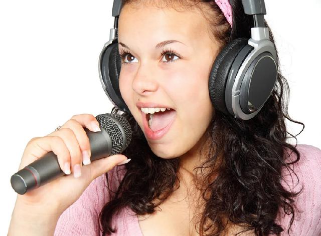 Как Понять Английский На Слух - Учим английский вместе