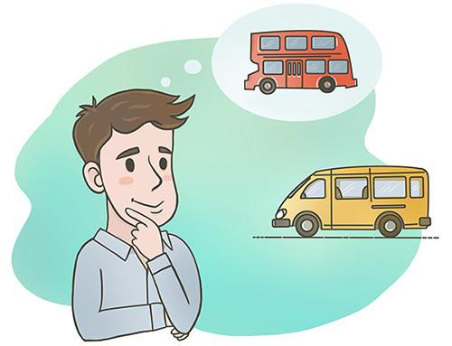 Как Начать Думать На Английском — Учимся Мыслить И Рассуждать На Иностранном Языке - Учим английский вместе
