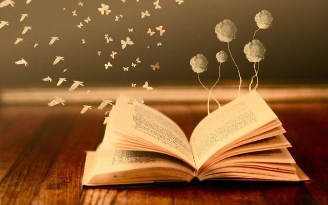 Сказка Об Уровне Intermediate Или Считаем Китов - Учим английский вместе