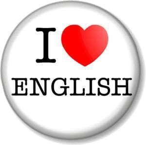 Как Выучить Английский С Нуля - Учим английский вместе