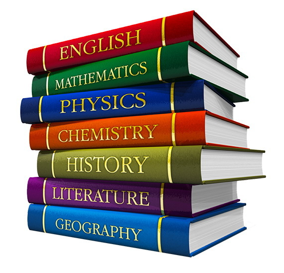 Школьные Предметы На Английском Языке В США И Великобритании - Расписание Уроков По Английски - Учим английский вместе