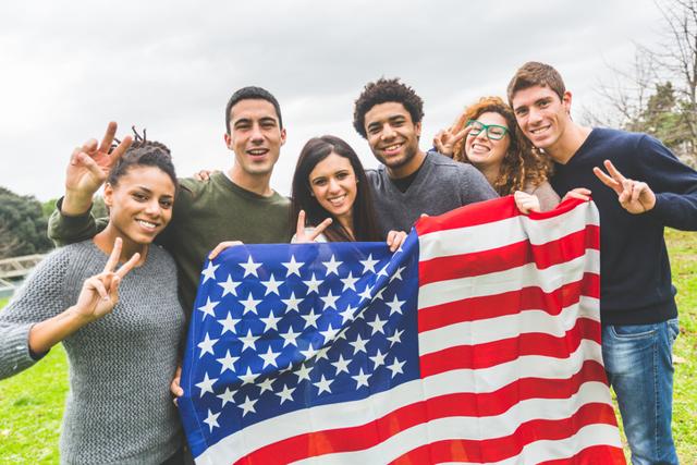 Английский Американский Акцент American Accent - Блог Englishdom - Учим английский вместе