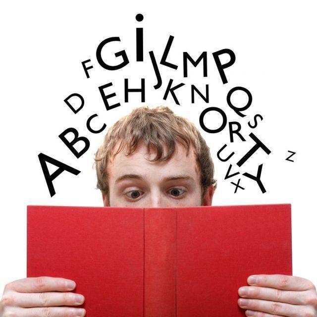 Зачем Нужно Изучать Английский Язык - 10 Причин Изучать Английский - Учим английский вместе