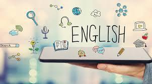 Резюме Для Тестировщика На Английском Языке - Как Составить Резюме На Английском Для Qa Junior И Senior С Примером - Учим английский вместе