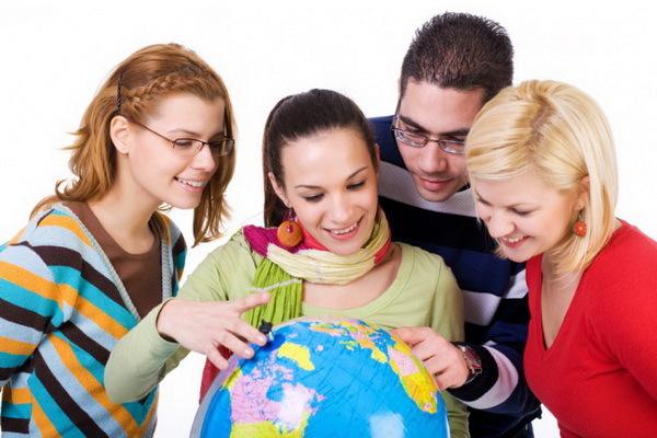 Топик Getting A University Degree - Сочинение Нужно Ли Получать Высшее Образование - Учим английский вместе
