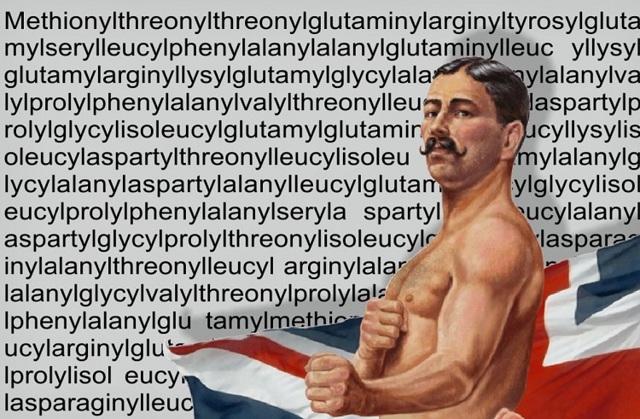 Красивые Слова На Английском Языке — Необычные И Интересные  Английские Слова - Учим английский вместе