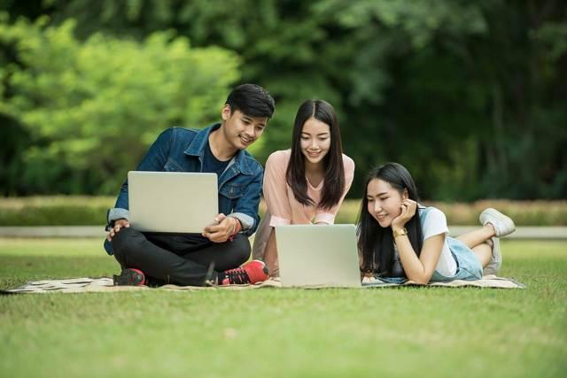 Достаточно Выучить Всего Пять Времен Английского - Учим английский вместе