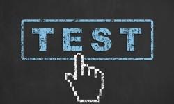 Тест С Подвохом: Насколько Хорошо Вы Владеете Английской Лексикой? - Учим английский вместе