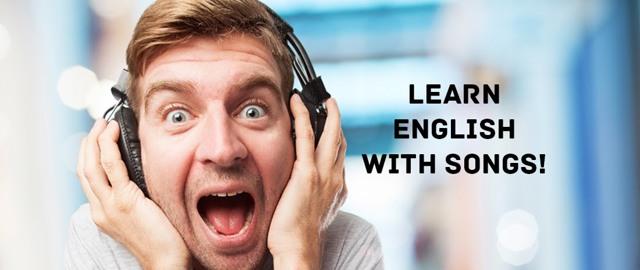 Английский Для Настоящих Меломанов! - Учим английский вместе