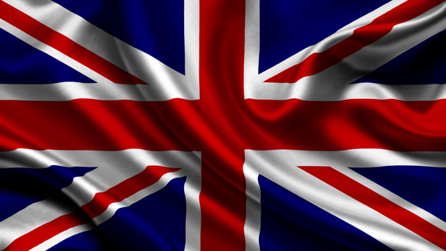 Английский Для Морских Путешествий -  Английский Для Моряков - Учим английский вместе