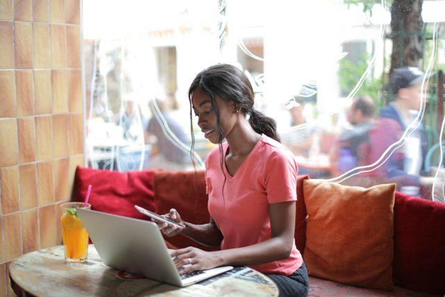 Безграничные Возможности Современного Онлайн Перевода - Учим английский вместе