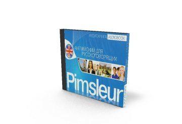Учимся Читать По Английски С Нуля По Методу Пимслера - Учим английский вместе