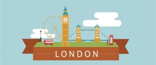 Top 10 Тем Для Разговора На Английском - Учим английский вместе