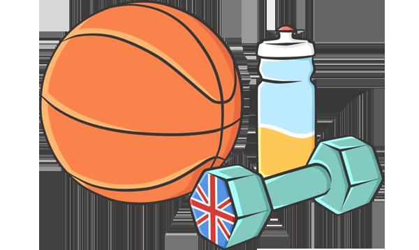 Здоровый Образ Жизни На Английском Языке - Зож На Английском Языке - Учим английский вместе