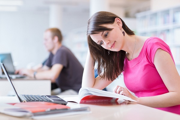 Ielts Или Toefl: Выбираем Экзамен На Знание Английского - Учим английский вместе