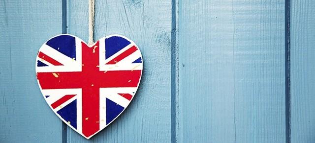 Как Перестать Переводить И Начать Думать На Английском - Учим английский вместе